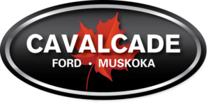 CAVALCADE-FORD_ONLY_LOGO.FINAL_-768x392